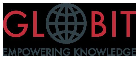 globit logo
